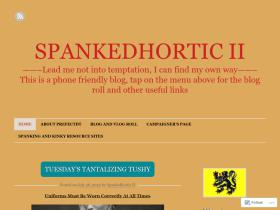 spankedhortic.wordpress.com