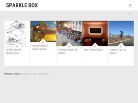 sparklebox2.co.uk