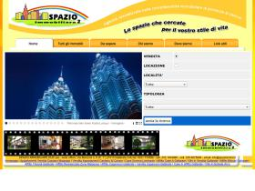 spazioimmobiliare2.it