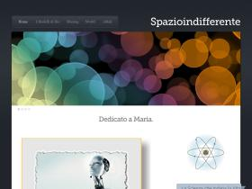spazioindifferente.com