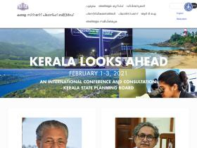 spb.kerala.gov.in