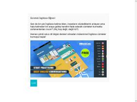speakenglish.com.tr