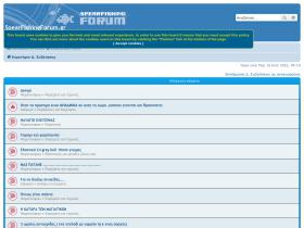 spearfishingforum.gr