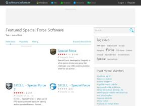 special-force5.software.informer.com