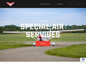 specialairservices.nl