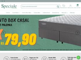 specialecolchoes.com.br