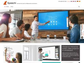 speechi.net