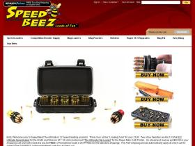 speed-beez.webstorepowered.com
