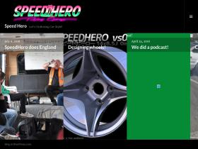 speedhero.wordpress.com