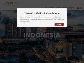 speedlineinc.indonesia.com