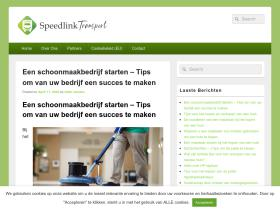 speedlinktransport.eu
