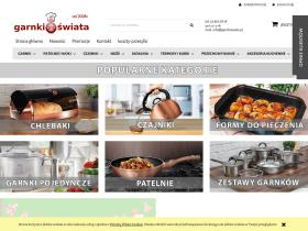 speedoshop.pl