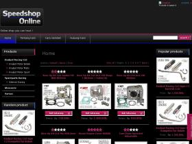 speedshop.web.id