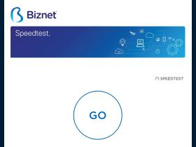 speedtest.biznetnetworks.com
