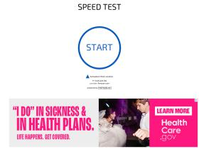 speedtest.ph