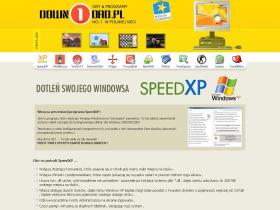 speedxp.down1oad.pl