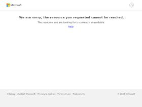 spesialer.msn.no