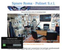 spiaroma.it