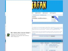 spider-fan.superforum.fr