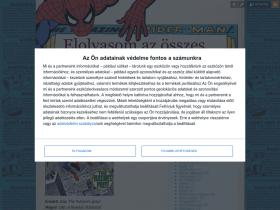 spiderman.blog.hu