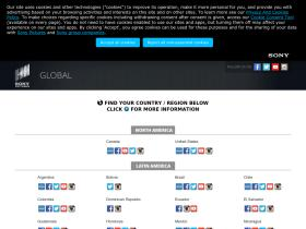 spidermanthemovie.net