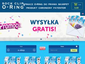 spinaczoring.pl