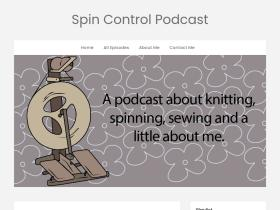 spincontrolpodcast.com