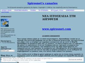 spirosnet.wordpress.com