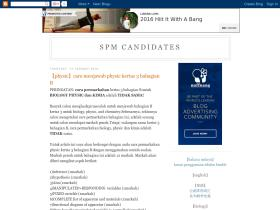 spm4all.blogspot.com