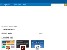 sport-video-player.softonic.com.br