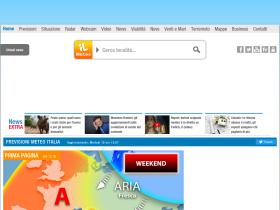 sport.libero.ilmeteo.it