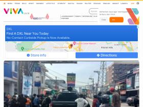 sport.news.viva.co.id