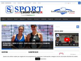 sportcasertano.it