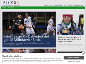 sportemotori.blogosfere.it