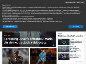 sportmediaset.it