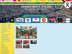 sportnova.co.th