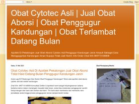 sports-betting-daily.blogspot.com