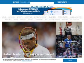 sports.inquirer.net