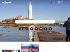 sports.search.yahoo.com