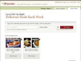 spotlight.opentable.com