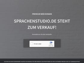 sprachenstudio.de