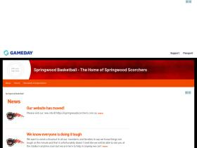 springwood.basketball.net.au