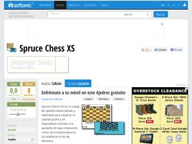 spruce-chess-xs.softonic.com