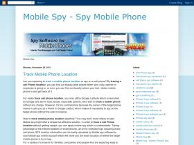 spy-mobilephone.blogspot.com