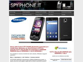 spy-phone.it