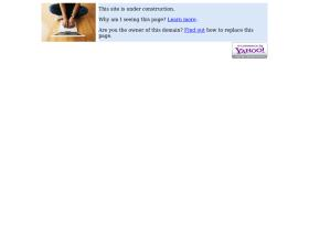 spymuseumstore.stores.yahoo.net
