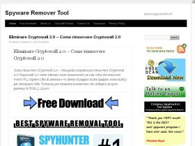 spywareremovertool.org