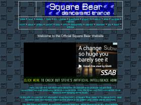 square-bear.co.uk