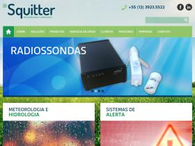 squitter.com.br