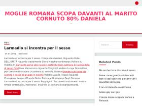 srichannel.co